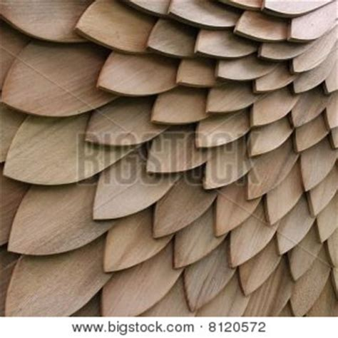 shingle designs 17 best images about cedar shingle designs on pinterest