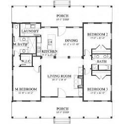 cracker house plans plan w24096bg florida cracker house plan pictures to pin