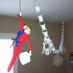The christmas blog 2016 the very best of elf on the shelf ideas