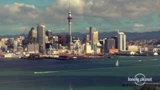 lonely planet discover new zealand travel guide welcome to auckland wanderlust new zealand ep 1