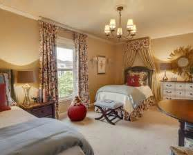 Wise decorating ideas for boys and girls sharing a bedroom 3
