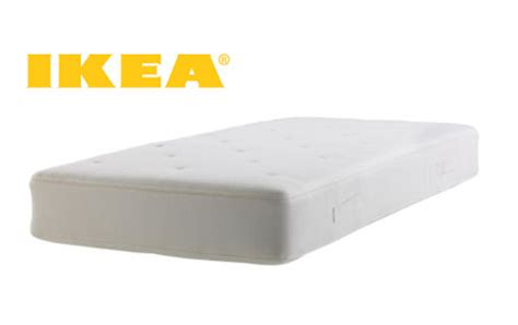 ikea sultan sustainable is where design lifestyle and packaging meet ikea sultan heidal mattress