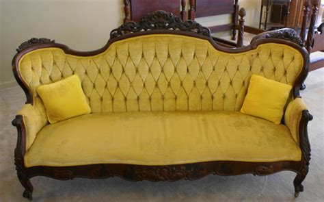 victorian sofas for sale nice tufted back victorian mahogany sofa for sale
