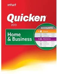 Quicken Home And Business by Credit Taxes Sign Image View Size Image Best Tax Software