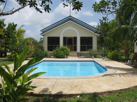 orchid bay belize real estate listings