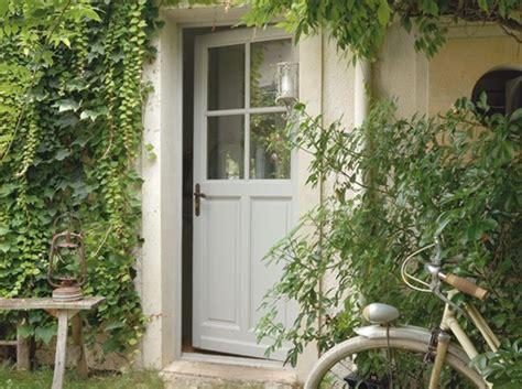 front doors and accessories carteirodopoente