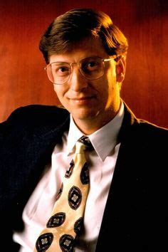 biography bill gates sultan of software bill gates on pinterest bill gates microsoft and