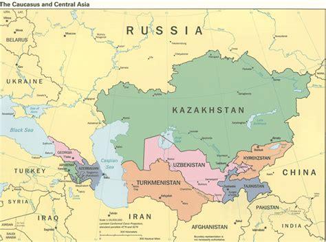 russia map azerbaijan caspian sea is iran changing its position on the caspian
