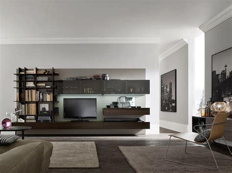 programma arredamento interni gratis gallery of 5 programmi per progettare e arredare casa
