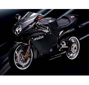 Glorious Wallpapers 2012 Latest Bikes