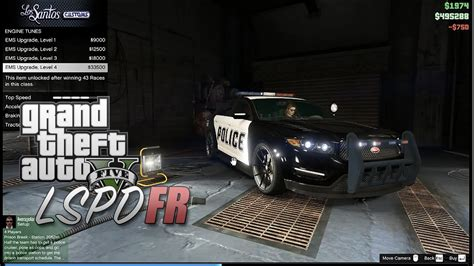 How To Search In Lspdfr Gta 5 Pc Lspdfr Car Customization Test Quot Gta 5 Pc Car Mods Quot