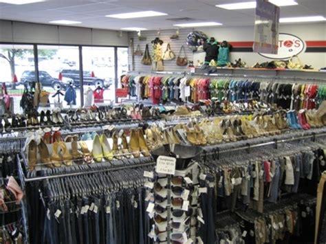 Platos Closet Westerville Ohio by Plato S Closet Platosclosetwes