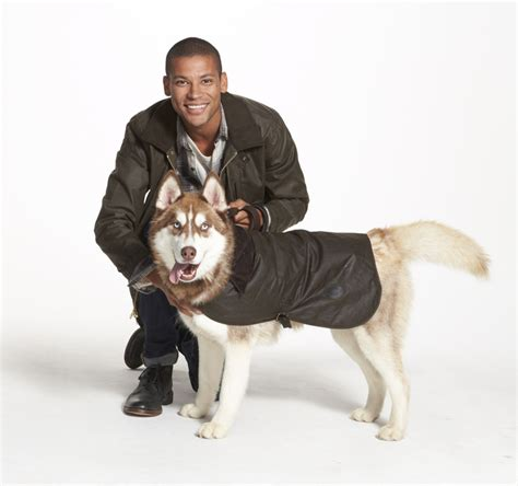 seattle humane dogs pet accessories by filson barbour rescue dogs by