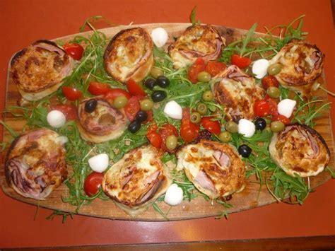 platano cucina pizzeria al platano talmassons ristorante cucina classica