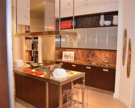 add your kitchen with kitchen top add ons for kitchen cabinets kitchen trader