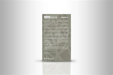 Sony Xperia C Norton Tempered Glass ausgeglichenes glasschutz 0 3 mm f 252 r sony xperia e5