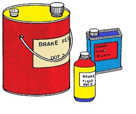 Minyak Yang Baru oto baru perlukah minyak rem diganti dengan yang baru