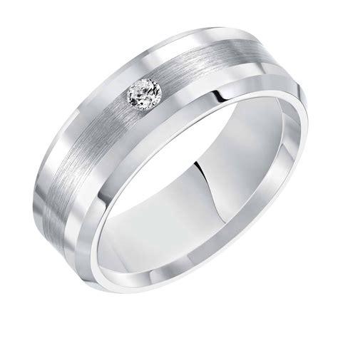 overstock wedding rings gallery jewelry design exles