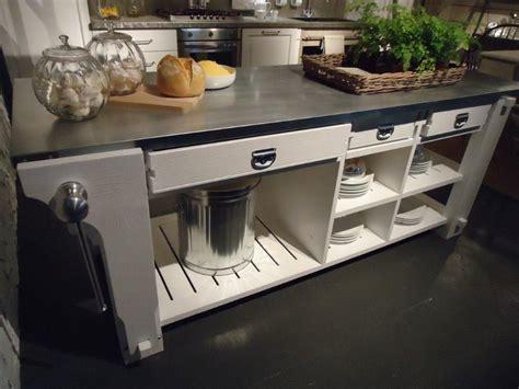 banco lavoro cucina best banco da lavoro per cucina images ideas design