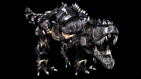 film robot dinosaurus dinobot strafe transformers age of extinction hd 1920x1080