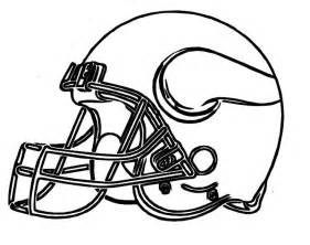 pictures football helmets color free coloring pages art coloring pages