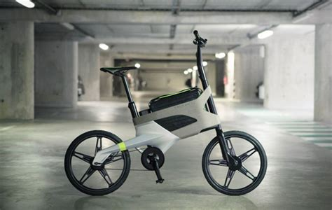 peugeot e bike designed for you and your laptop