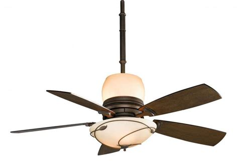 Statement Ceiling Fans by 17 Best Images About Ceiling Fans Statement About Your