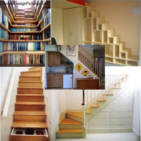 Small Staircase Design Ideas Staircase Design For Small Spaces Housedesignpictures
