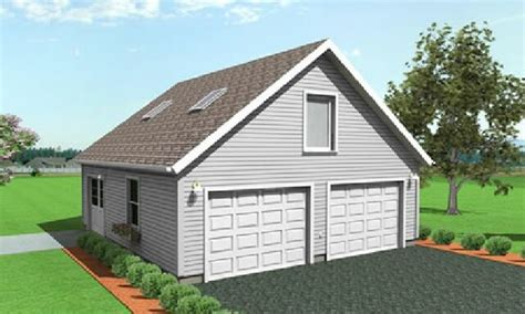 Garage Plans With Apartment by Small Garage Designs Bestsciaticatreatments