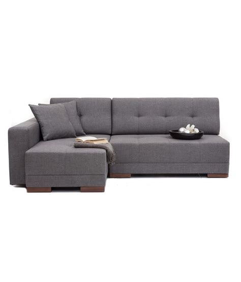 l shaped sofa with chaise lounge l shaped sofa with chaise lounge l shaped with chaise