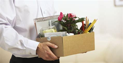 Kfz Versicherung K Ndigen Frist 2014 by K 252 Ndigungsfristen Im Arbeitsrecht