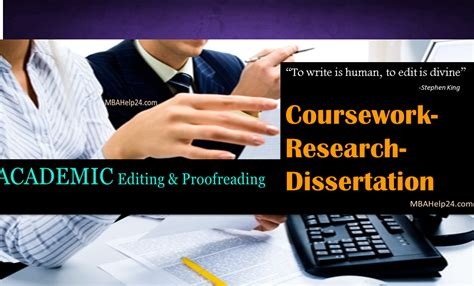 Buy A Doctoral Dissertation Search by Dissertation Proof Reading 187 Web Based Service Business Plan