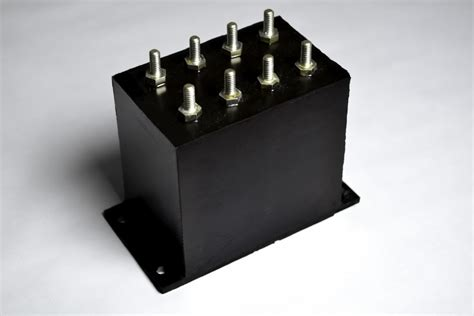 nwl high voltage capacitors high voltage series capacitors 28 images r series capacitors snubber capacitors high current