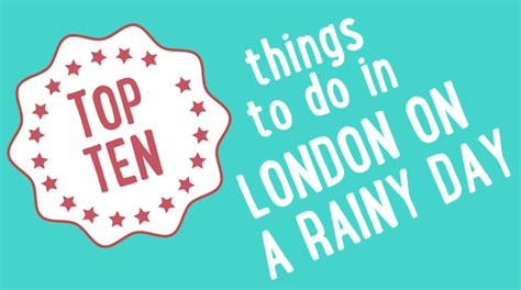 things to do in s day top 10 things to do in on a rainy day kidrated