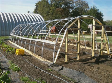 small hoop house plans berm home designs efficient homes house plans joy studio design gallery best images about