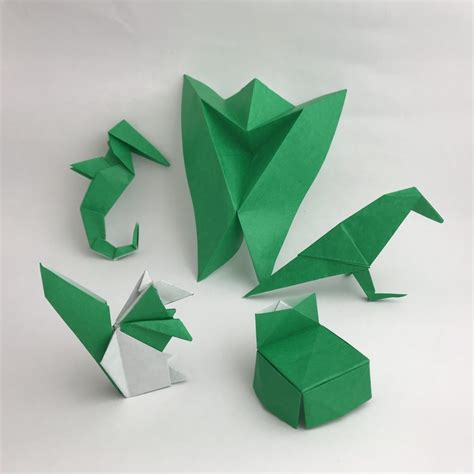 Learn Origami - learn origami choice image craft decoration ideas