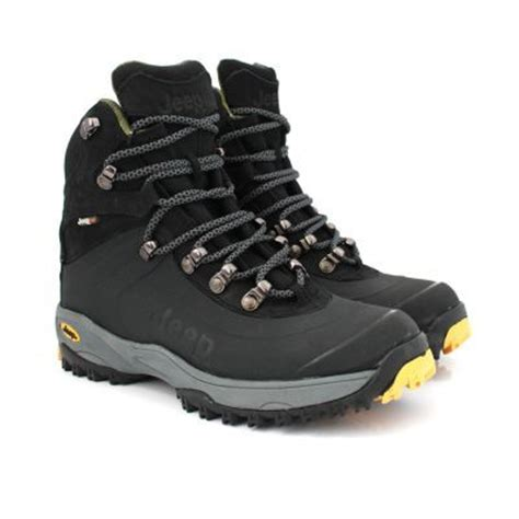 Timberland Rubicon Safety 106 best botas equipamentos images on boots safety and security guard
