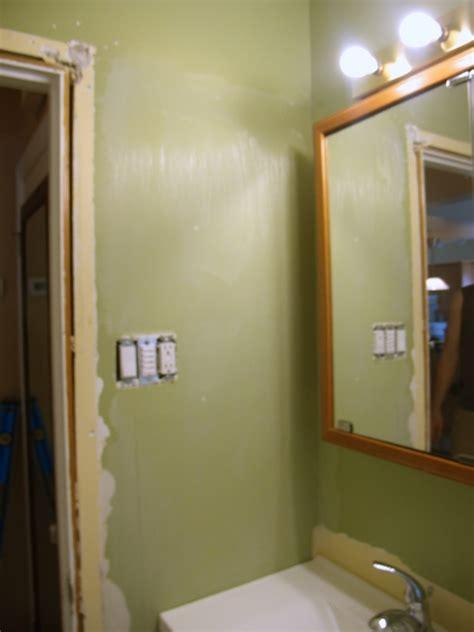 install beadboard paintable wallpaper frugal