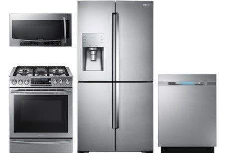 best store to buy kitchen appliances deals on home appliances best buy