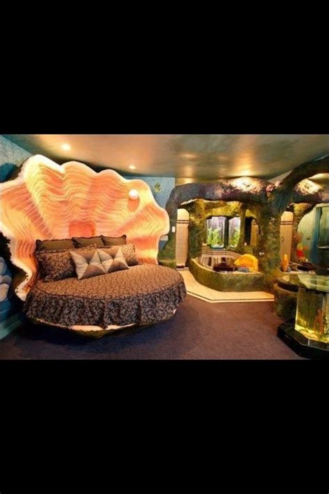 clam shell bed clam shell bed home pinterest