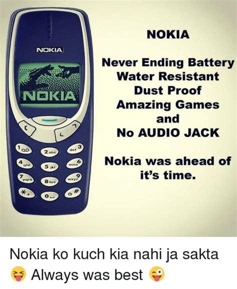 Kia Nokia Dekh Bhai Memes Of 2017 On Sizzle Ali Asgar