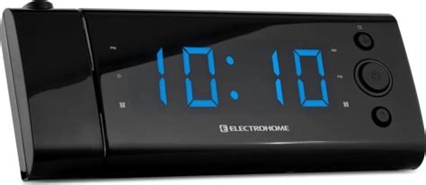 best alarm clocks top 10 alarm clocks of 2017 review