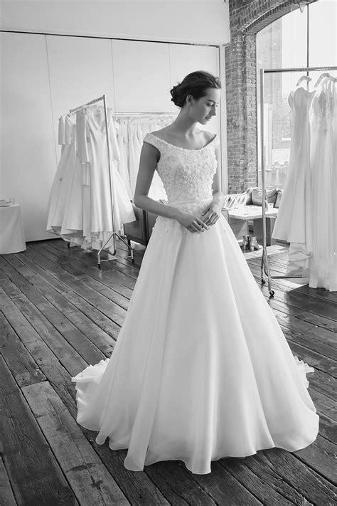 floriana collections  lookbook uk designer wedding