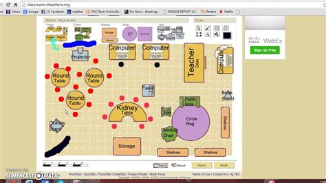 how to layout your classroom future classroom layout youtube