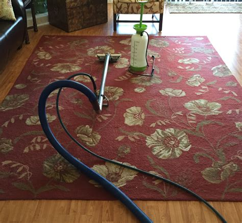 Area Rug Cleaning Magic Touch 888 403 6869 Area Rugs Cleaning