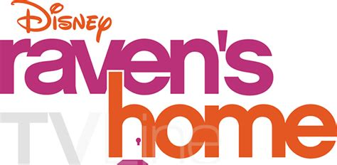 home so quot raven s home quot set for july premiere on disney channel