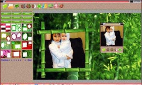 photoshine free download 2012 full version photoshine 4 0 full version download software full