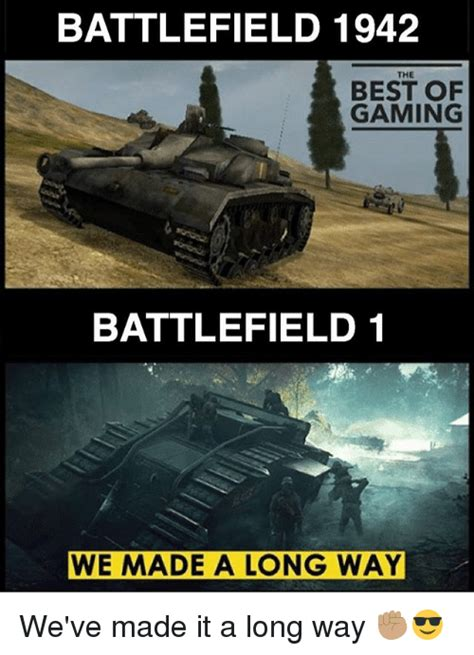 Battlefield Memes - 25 best memes about battlefield 1 battlefield 1 memes