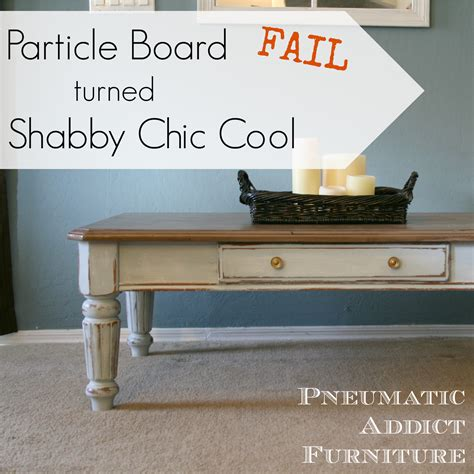 particle board table home coming guest post particle board table diy