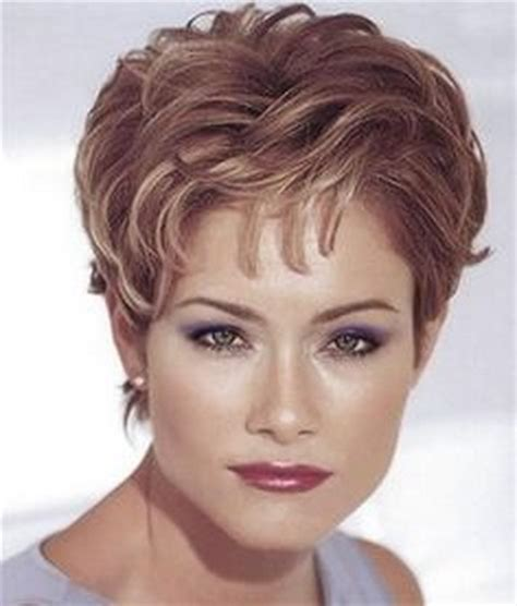 hairstyles for 70 short hairstyles for women over 70